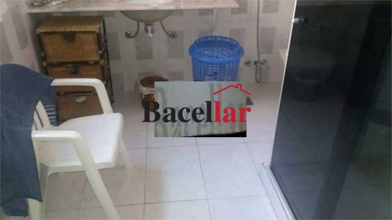 83f48d9d7d3f9446e833b177b27412 - Casa 3 quartos à venda Tijuca, Rio de Janeiro - R$ 890.000 - TICA30136 - 13
