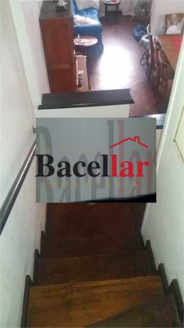 99b63bc53234495d909b91cf22f10e - Casa 3 quartos à venda Tijuca, Rio de Janeiro - R$ 890.000 - TICA30136 - 4