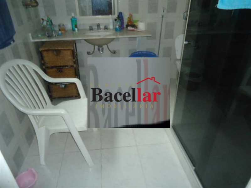 406ec6bbab68234099d8f3ec7927a1 - Casa 3 quartos à venda Tijuca, Rio de Janeiro - R$ 890.000 - TICA30136 - 15