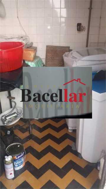489f55d6b11ac1ee64c22833de55a3 - Casa 3 quartos à venda Tijuca, Rio de Janeiro - R$ 890.000 - TICA30136 - 22