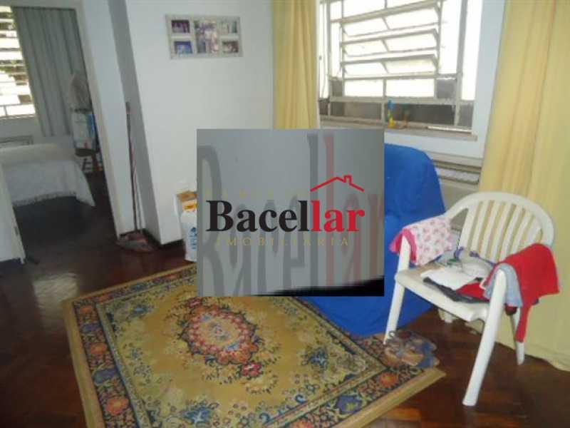 890b2148b7ce362e25151bcfd8a00b - Casa 3 quartos à venda Tijuca, Rio de Janeiro - R$ 890.000 - TICA30136 - 8