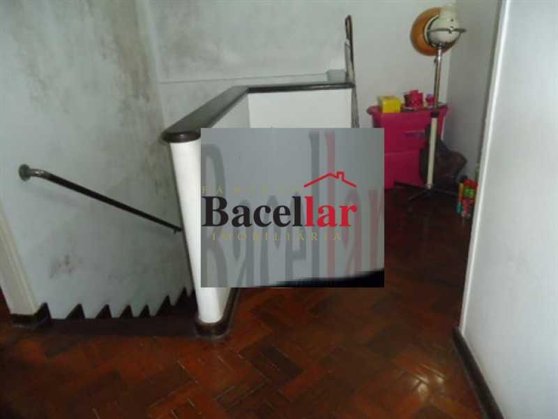 5877b157f010157ddfdfc2f643a685 - Casa 3 quartos à venda Tijuca, Rio de Janeiro - R$ 890.000 - TICA30136 - 11