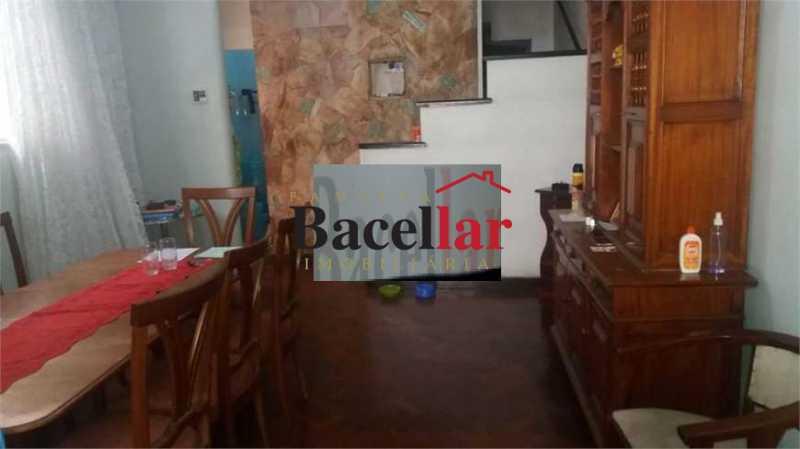 11492b3e8e1ee7102ddaaada516a09 - Casa 3 quartos à venda Tijuca, Rio de Janeiro - R$ 890.000 - TICA30136 - 3
