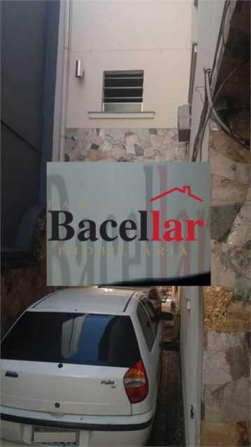 37916a8adf799d6ce38f83cd329b23 - Casa 3 quartos à venda Tijuca, Rio de Janeiro - R$ 890.000 - TICA30136 - 23