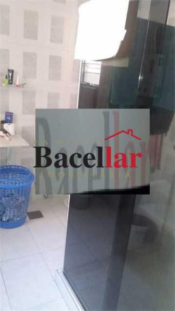 48299559d0dc8ddd860a3900c6f894 - Casa 3 quartos à venda Tijuca, Rio de Janeiro - R$ 890.000 - TICA30136 - 14