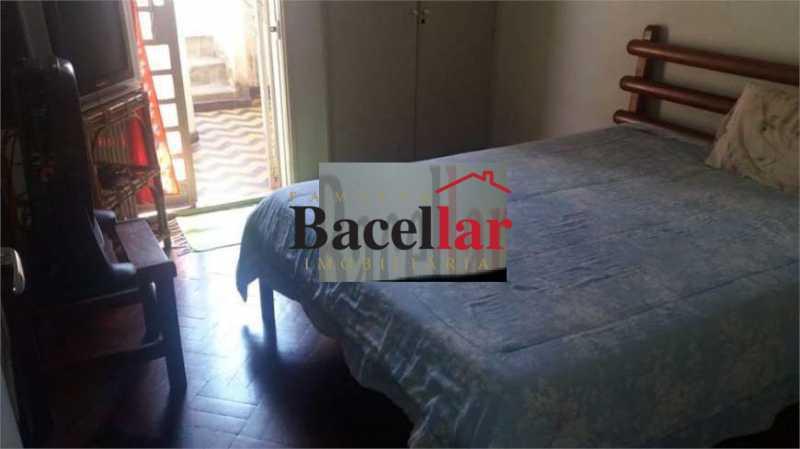 f6327e022252530b0be31a5764d516 - Casa 3 quartos à venda Tijuca, Rio de Janeiro - R$ 890.000 - TICA30136 - 16
