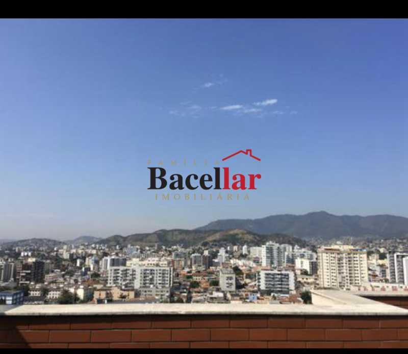 933031000634150 - Cobertura à venda Rua Tenente Franca,Rio de Janeiro,RJ - R$ 650.000 - TICO30212 - 9