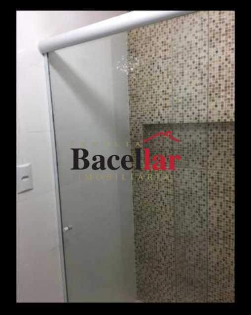 934031004909111 - Cobertura à venda Rua Tenente Franca,Rio de Janeiro,RJ - R$ 650.000 - TICO30212 - 7