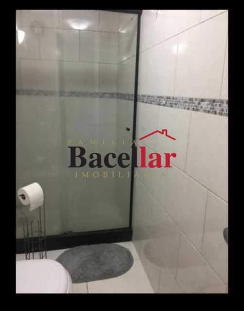 935031006204107 - Cobertura à venda Rua Tenente Franca,Rio de Janeiro,RJ - R$ 650.000 - TICO30212 - 8