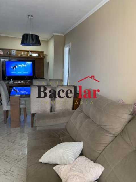 935031008305560 - Cobertura à venda Rua Tenente Franca,Rio de Janeiro,RJ - R$ 650.000 - TICO30212 - 5