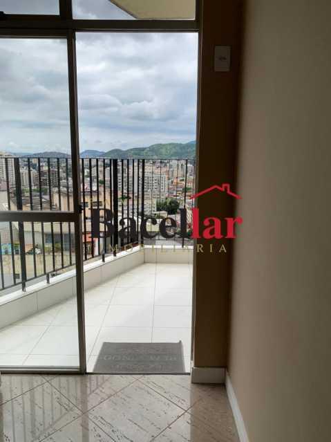IMG-20200202-WA0011 - Cobertura à venda Rua Tenente Franca,Rio de Janeiro,RJ - R$ 650.000 - TICO30212 - 6