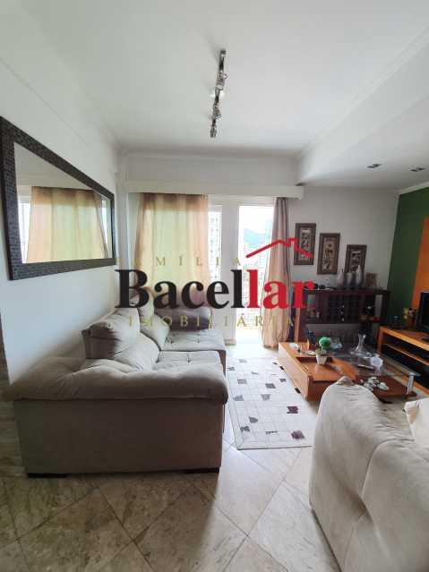 20200210_103042 - Cobertura 3 quartos à venda Vila Isabel, Rio de Janeiro - R$ 750.000 - TICO30214 - 3