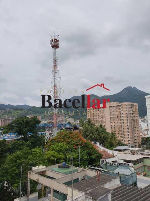 20200210_103137 - Cobertura 3 quartos à venda Vila Isabel, Rio de Janeiro - R$ 750.000 - TICO30214 - 8