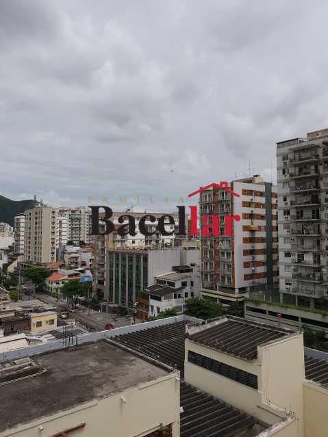 20200210_103143 - Cobertura 3 quartos à venda Vila Isabel, Rio de Janeiro - R$ 750.000 - TICO30214 - 5