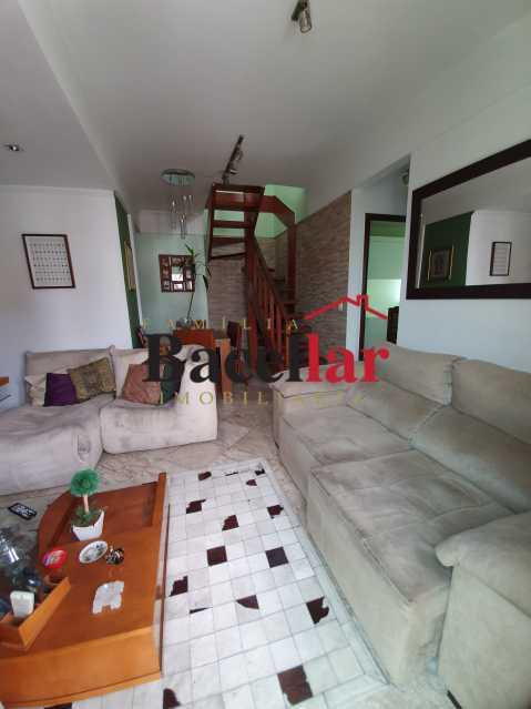 20200210_103216 - Cobertura 3 quartos à venda Vila Isabel, Rio de Janeiro - R$ 750.000 - TICO30214 - 9