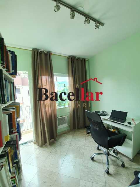 20200210_103503 - Cobertura 3 quartos à venda Vila Isabel, Rio de Janeiro - R$ 750.000 - TICO30214 - 14