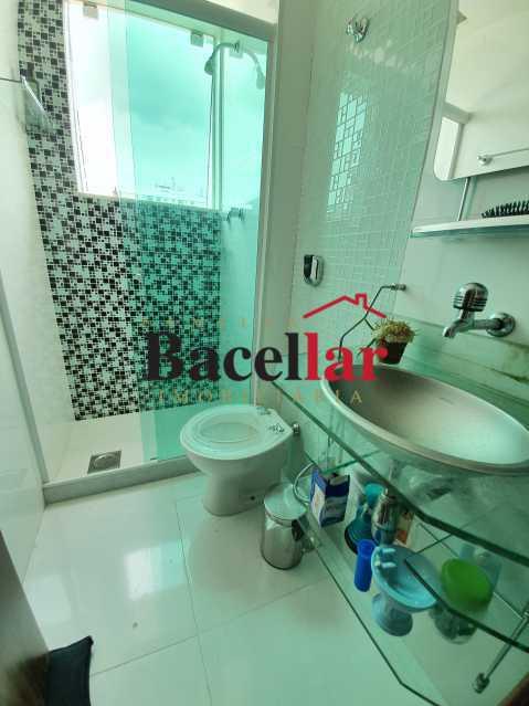 20200210_103645 - Cobertura 3 quartos à venda Vila Isabel, Rio de Janeiro - R$ 750.000 - TICO30214 - 13