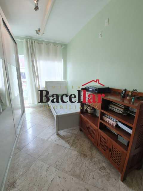 20200210_104049 - Cobertura 3 quartos à venda Vila Isabel, Rio de Janeiro - R$ 750.000 - TICO30214 - 15