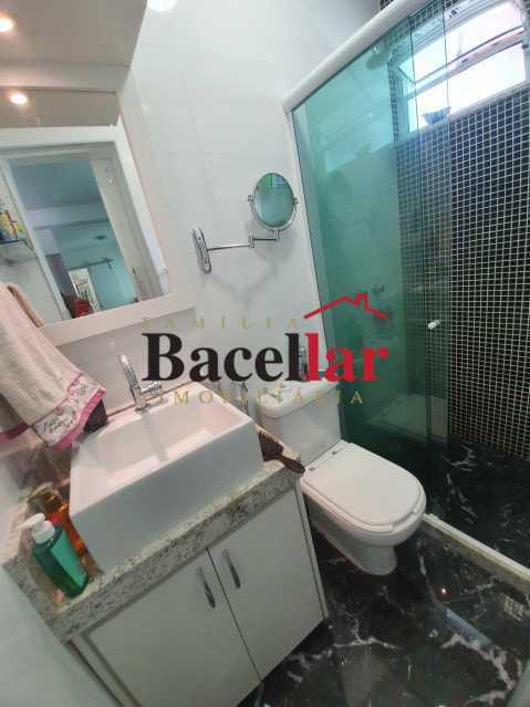 20200210_104306 - Cobertura 3 quartos à venda Vila Isabel, Rio de Janeiro - R$ 750.000 - TICO30214 - 17