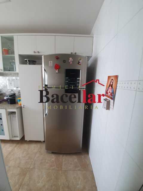 20200210_105303 - Cobertura 3 quartos à venda Vila Isabel, Rio de Janeiro - R$ 750.000 - TICO30214 - 23