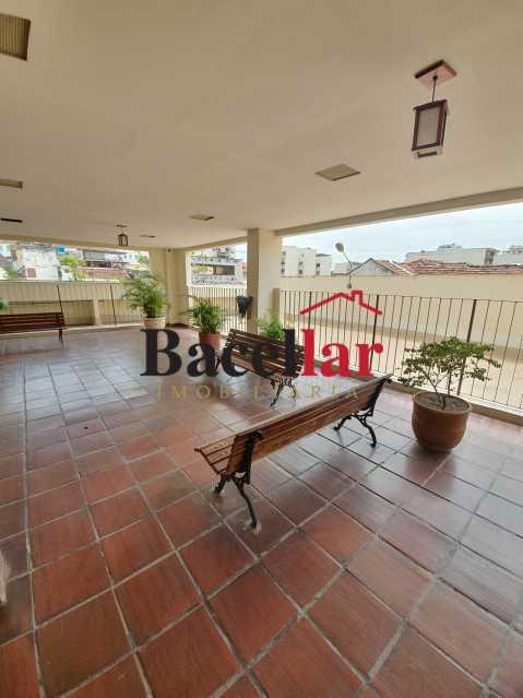 20200210_110224 - Cobertura 3 quartos à venda Vila Isabel, Rio de Janeiro - R$ 750.000 - TICO30214 - 29