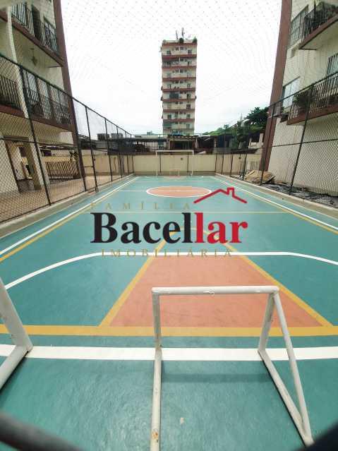 20200210_110437 - Cobertura 3 quartos à venda Vila Isabel, Rio de Janeiro - R$ 750.000 - TICO30214 - 30
