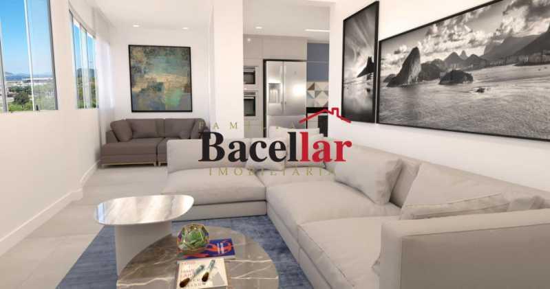 fotos-7 - Apartamento 2 quartos à venda Glória, Rio de Janeiro - R$ 719.000 - TIAP23454 - 7