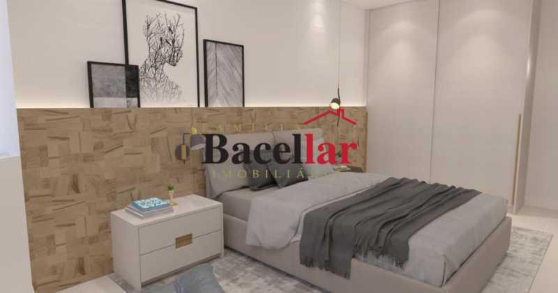 fotos-10 - Apartamento 2 quartos à venda Glória, Rio de Janeiro - R$ 719.000 - TIAP23454 - 10