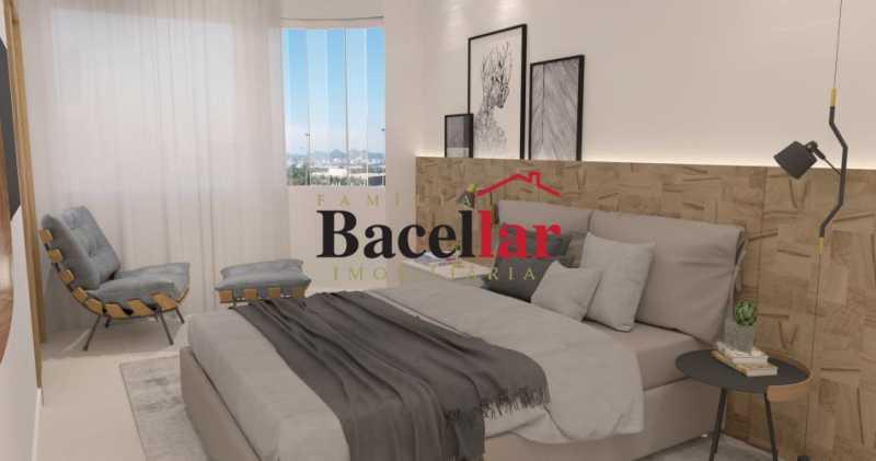 fotos-11 - Apartamento 2 quartos à venda Glória, Rio de Janeiro - R$ 719.000 - TIAP23454 - 11