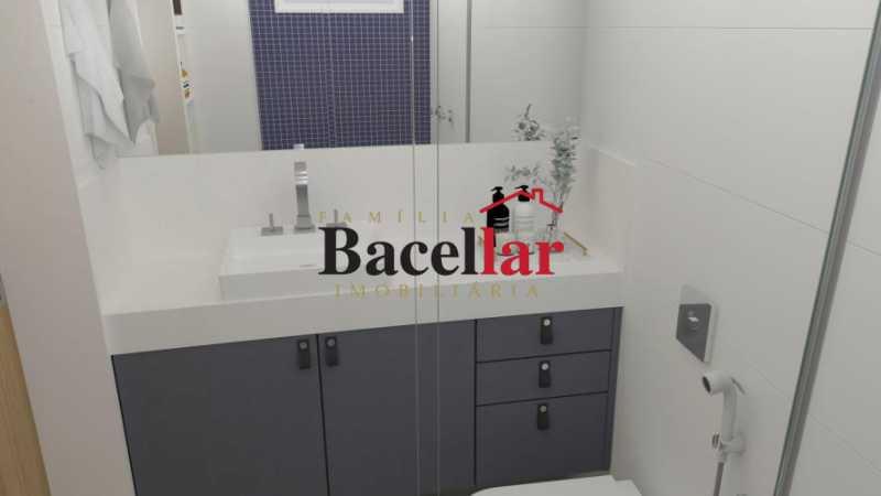fotos-12 - Apartamento 2 quartos à venda Glória, Rio de Janeiro - R$ 719.000 - TIAP23454 - 12