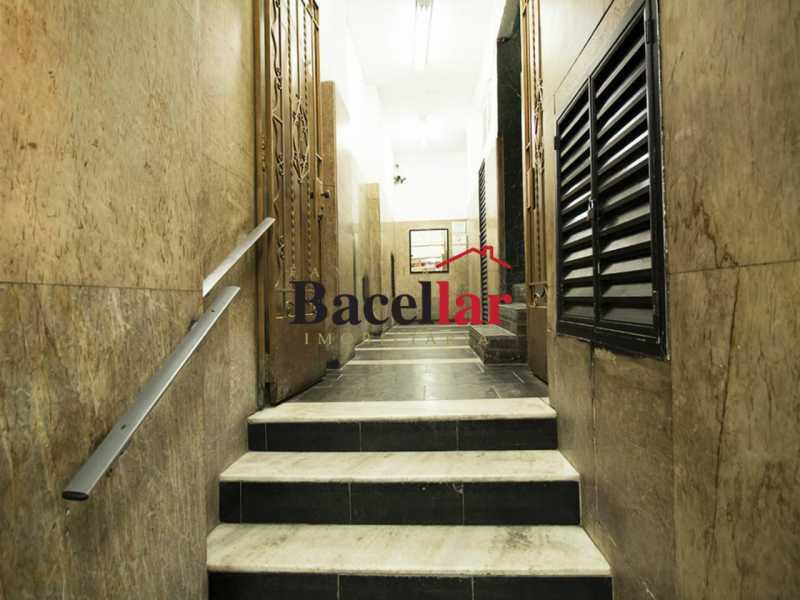 bceecc54-4668-4e0d-bddd-d2ddb5 - conjugado copacabana - TIKI10037 - 3