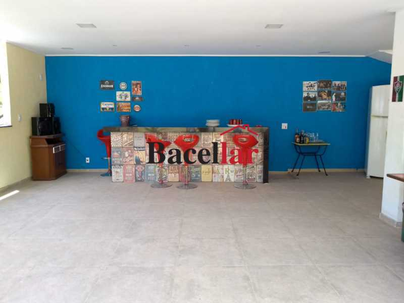 IMG-20200217-WA0035 - Casa 4 quartos à venda Vila Valqueire, Rio de Janeiro - R$ 699.990 - TICA40159 - 1