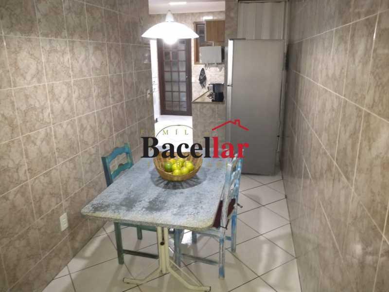 IMG-20200217-WA0034 - Casa 4 quartos à venda Vila Valqueire, Rio de Janeiro - R$ 699.990 - TICA40159 - 5