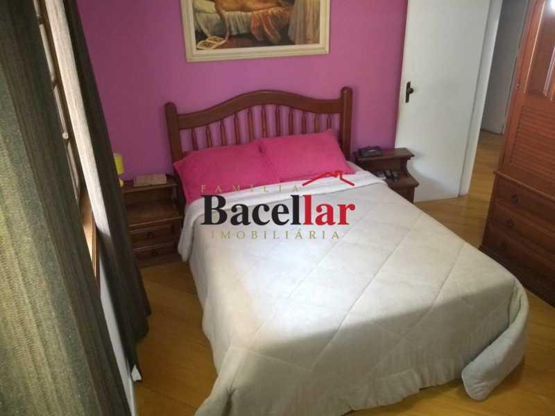 IMG-20200217-WA0036 - Casa 4 quartos à venda Vila Valqueire, Rio de Janeiro - R$ 699.990 - TICA40159 - 6
