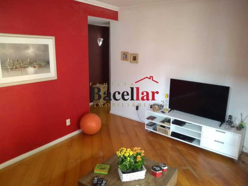 IMG-20200217-WA0032 - Casa 4 quartos à venda Vila Valqueire, Rio de Janeiro - R$ 699.990 - TICA40159 - 7
