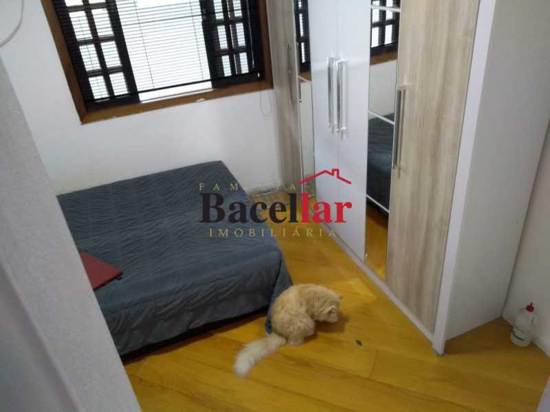 IMG-20200217-WA0050 - Casa 4 quartos à venda Vila Valqueire, Rio de Janeiro - R$ 699.990 - TICA40159 - 8