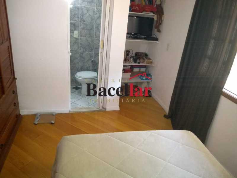 IMG-20200217-WA0038 - Casa 4 quartos à venda Vila Valqueire, Rio de Janeiro - R$ 699.990 - TICA40159 - 10