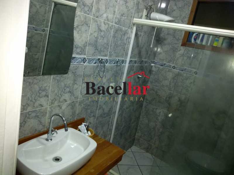 IMG-20200217-WA0039 - Casa 4 quartos à venda Vila Valqueire, Rio de Janeiro - R$ 699.990 - TICA40159 - 13