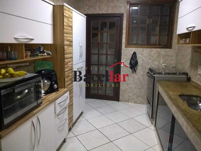 IMG-20200217-WA0049 - Casa 4 quartos à venda Vila Valqueire, Rio de Janeiro - R$ 699.990 - TICA40159 - 14