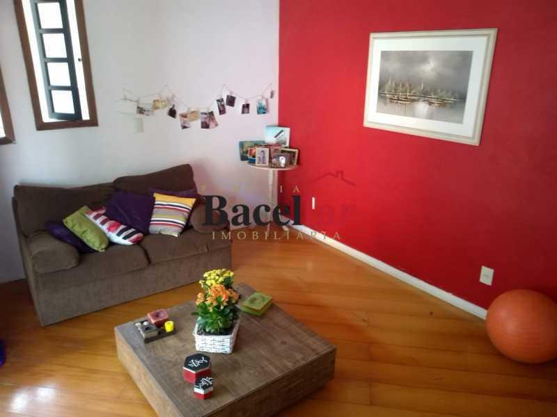 IMG-20200217-WA0040 - Casa 4 quartos à venda Vila Valqueire, Rio de Janeiro - R$ 699.990 - TICA40159 - 15