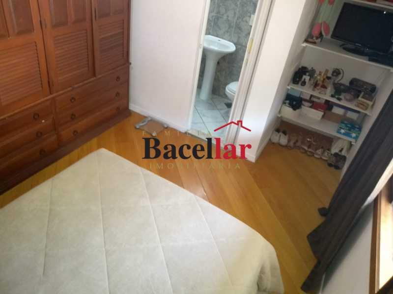 IMG-20200217-WA0046 - Casa 4 quartos à venda Vila Valqueire, Rio de Janeiro - R$ 699.990 - TICA40159 - 17