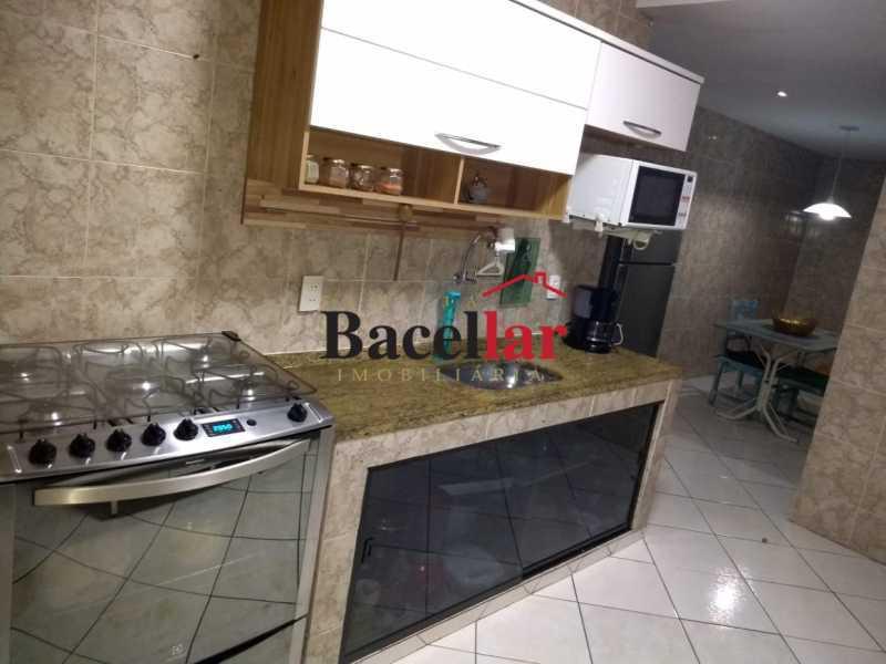 IMG-20200217-WA0048 - Casa 4 quartos à venda Vila Valqueire, Rio de Janeiro - R$ 699.990 - TICA40159 - 18