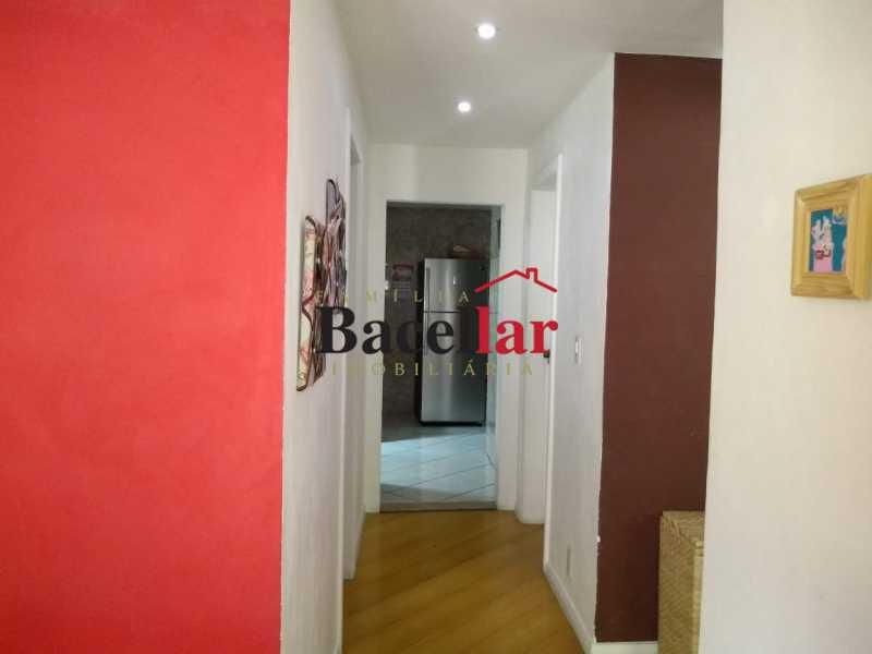 IMG-20200217-WA0023 - Casa 4 quartos à venda Vila Valqueire, Rio de Janeiro - R$ 699.990 - TICA40159 - 20