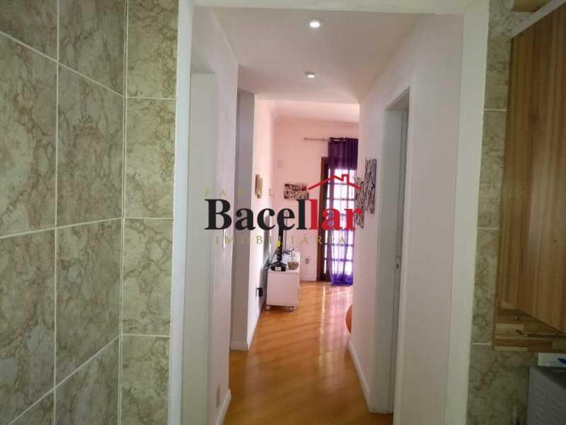 IMG-20200217-WA0024 - Casa 4 quartos à venda Vila Valqueire, Rio de Janeiro - R$ 699.990 - TICA40159 - 21