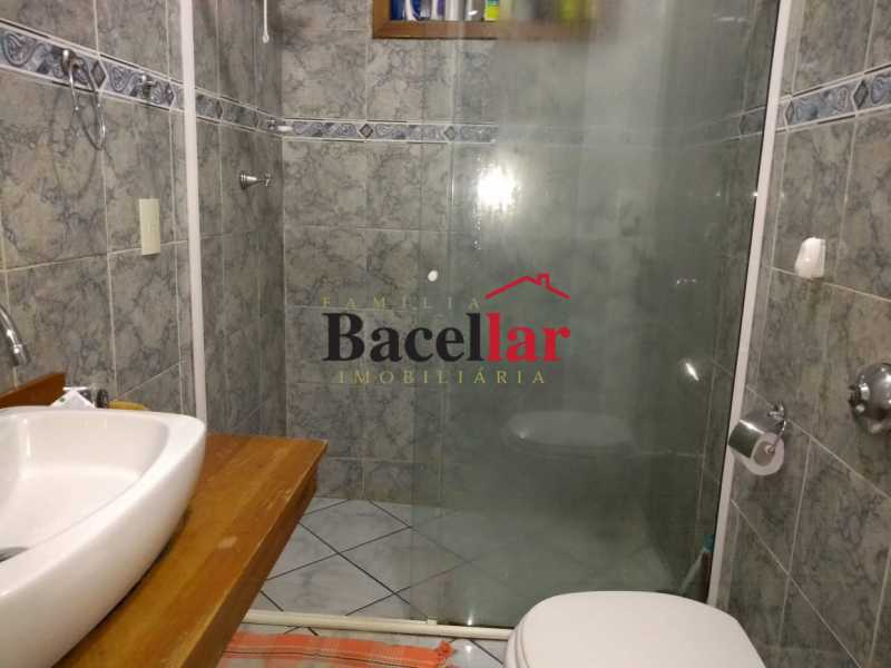 IMG-20200217-WA0043 - Casa 4 quartos à venda Vila Valqueire, Rio de Janeiro - R$ 699.990 - TICA40159 - 22