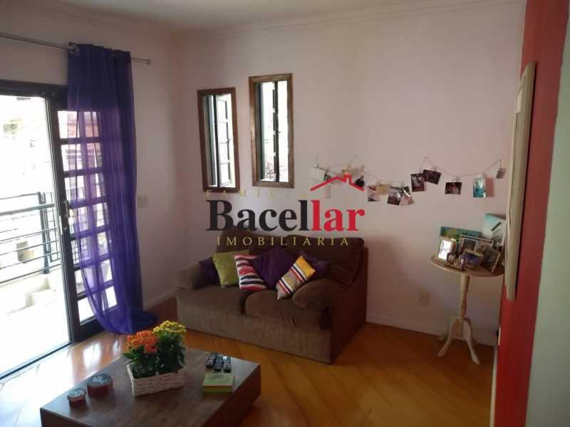IMG-20200217-WA0022 - Casa 4 quartos à venda Vila Valqueire, Rio de Janeiro - R$ 699.990 - TICA40159 - 23