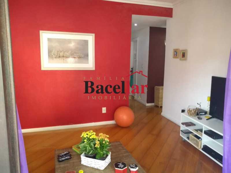 IMG-20200217-WA0031 - Casa 4 quartos à venda Vila Valqueire, Rio de Janeiro - R$ 699.990 - TICA40159 - 24