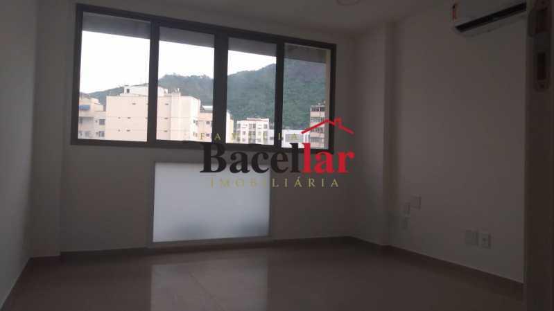 WhatsApp Image 2020-02-14 at 1 - Sala Comercial 30m² para alugar Tijuca, Rio de Janeiro - R$ 1.500 - TISL00188 - 3