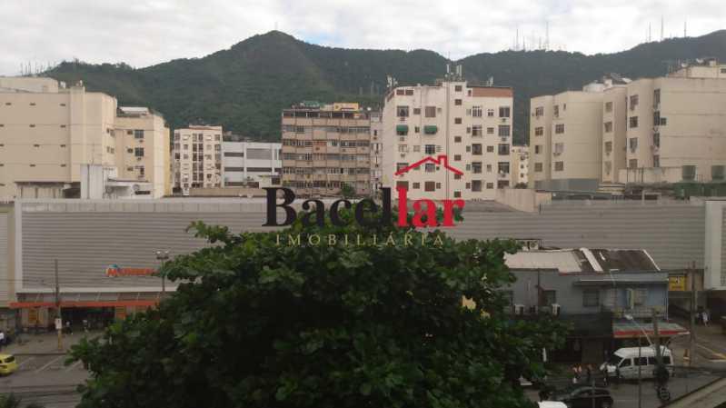 WhatsApp Image 2020-02-14 at 1 - Sala Comercial 30m² para alugar Tijuca, Rio de Janeiro - R$ 1.500 - TISL00188 - 5