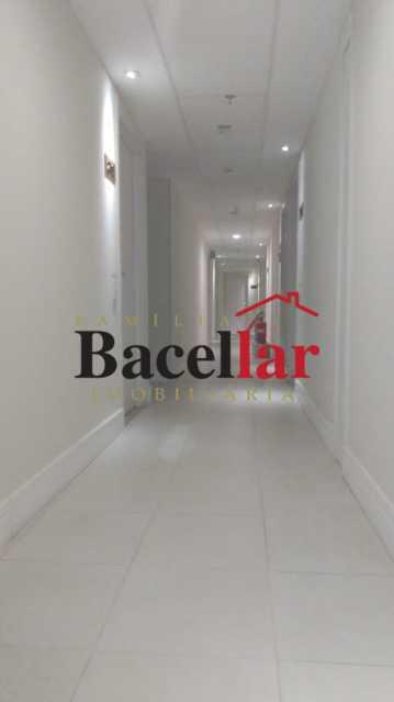 WhatsApp Image 2020-02-14 at 1 - Sala Comercial 30m² para alugar Tijuca, Rio de Janeiro - R$ 1.500 - TISL00188 - 9